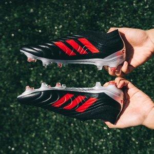 huge discount e48df 8ecb1 The new  adidasfootball  Copa19 arrives, ready