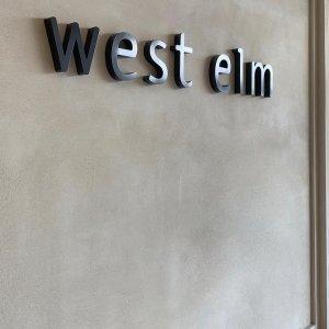 Modern Furniture Store & Modern Home Decor Store | Costa Mesa, CA