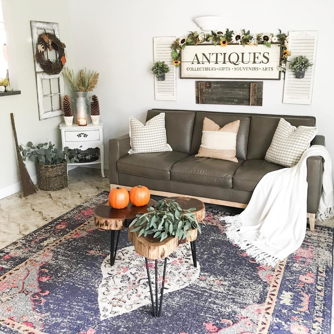 Amazing Raymour Flanigan Your Home For Furniture Mattresses Decor Alphanode Cool Chair Designs And Ideas Alphanodeonline
