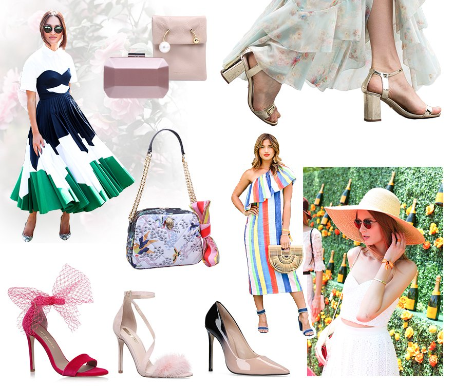 38f28f536247 Race Day Ready: Shoes & Accessories For The Races   Kurt Geiger