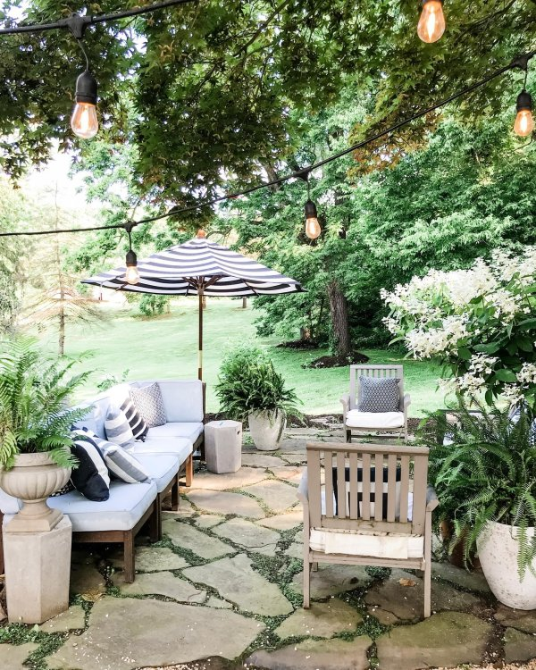 outdoor patio instagram-post 1