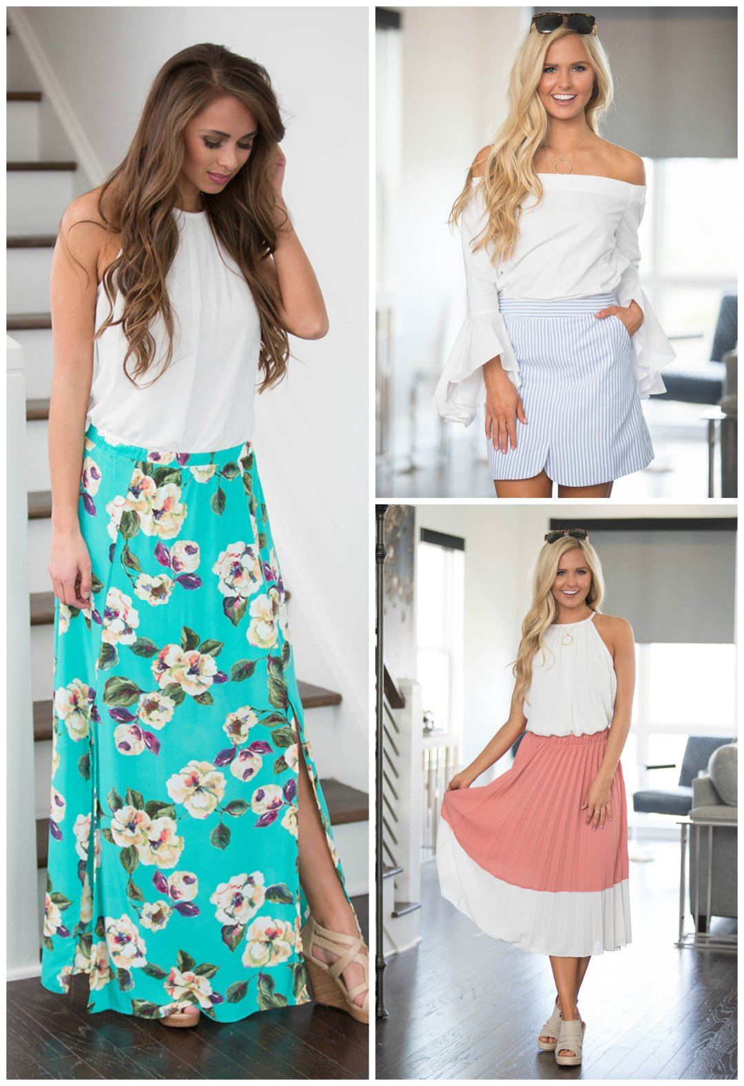 cute outfits for Easter