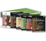 Shop Shakeology – Select Your Favorite Flavor or Combo Pack and more
