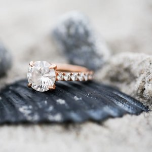 Zales | Your Online & Local Jewelry Store