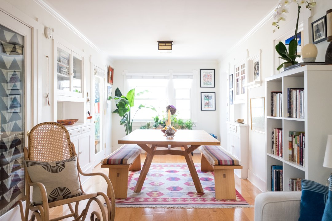Shopping Resources For An Eclectic Beach Cottage Style