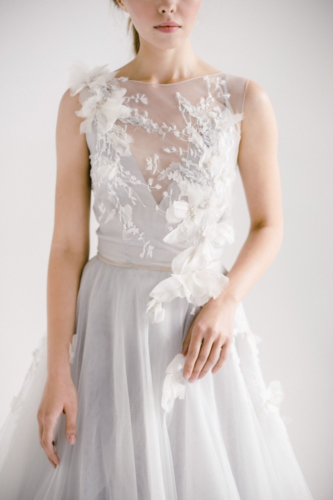 Etsy's Top Shops for Wedding Dresses, Accessories, Decor, and Gifts