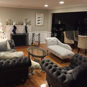 Myrfstyle Duchess Sofa And Chair Galloway Coffee Table Opulence Chaise From Raymour