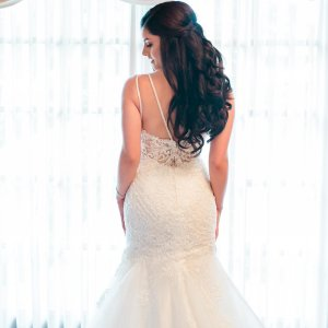 Designer Wedding Dresses Essense Of Australia