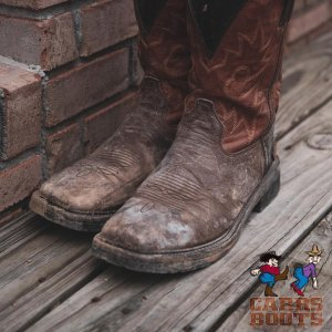 4d62ed2124f Carr s Boots and Western Wear will be having its sidewalk sale this  Thursday through Sunday.
