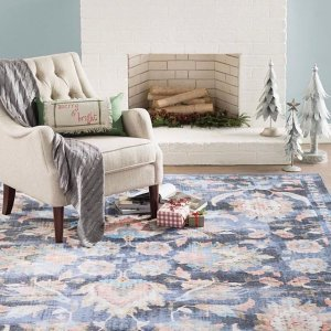 Flooring Rugs Mohawk Home