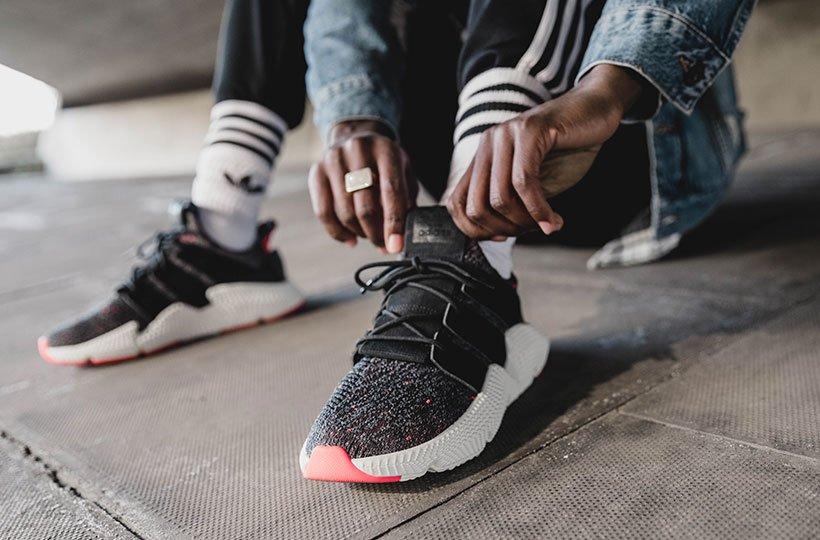 adidas Originals | adidas Trainers & More | Footasylum