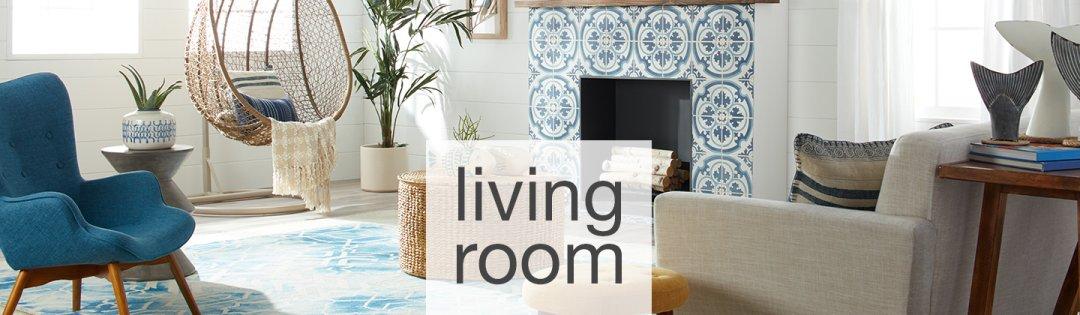 Shop for Living Room - Overstock.com