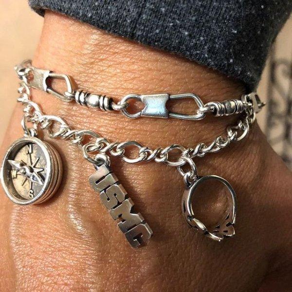 Fishers Of Men Bracelet James Avery