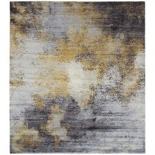 Shop Beda Multicolored 8x10 Area Rug and more
