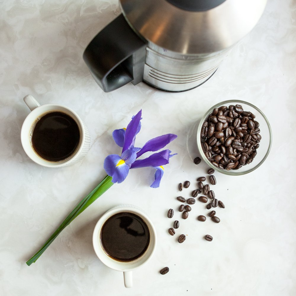 3 Romantic Coffee Drinks For Valentine S Day Mr Coffee