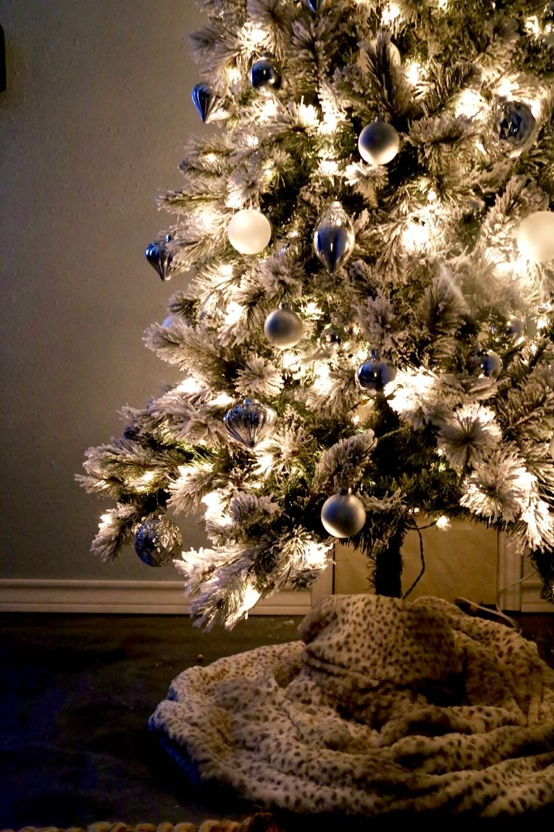 Big Lots Christmas.Big Lots Christmas Trees Our New Tree Decorating Tips