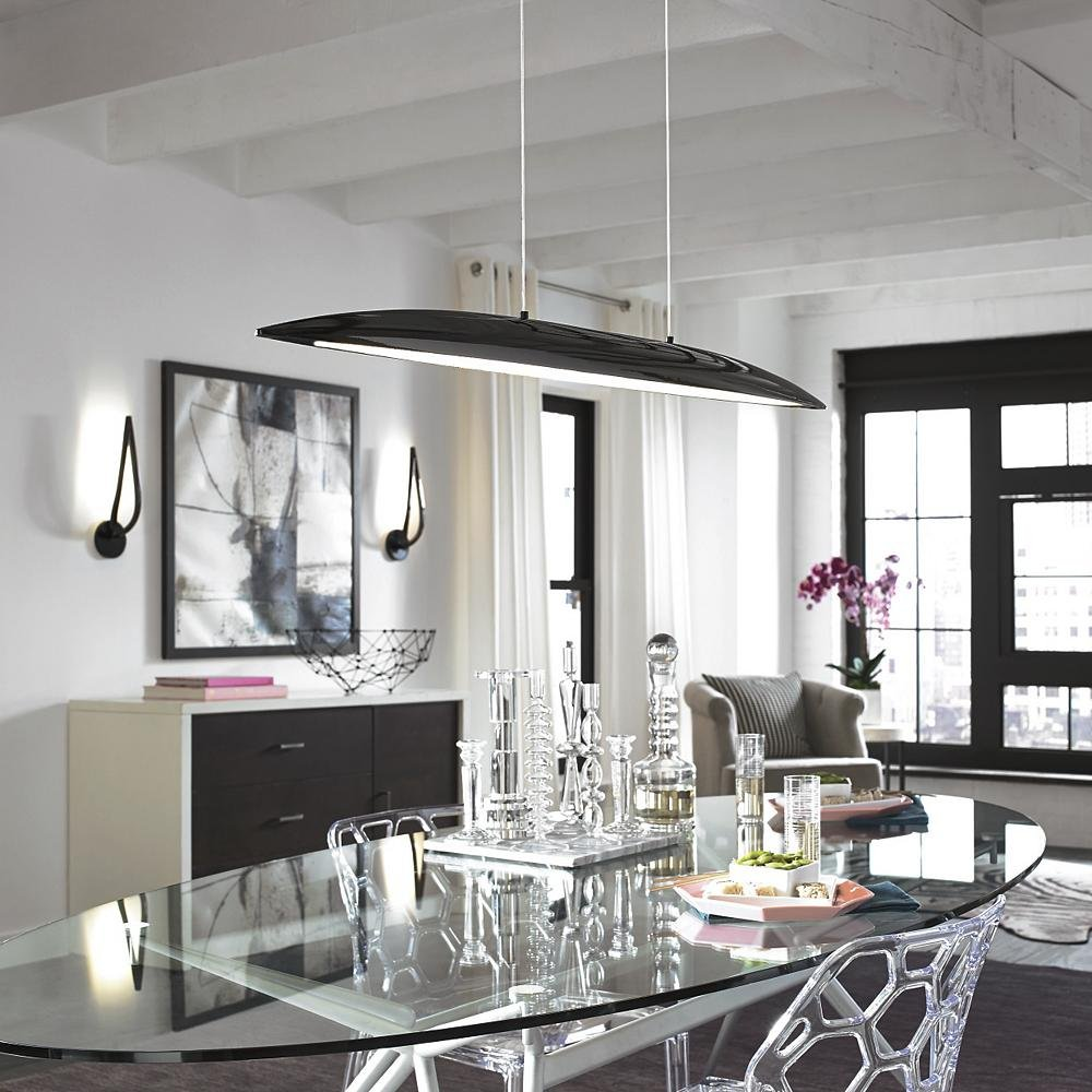 Lighting Mistakes 5 Common Problems To Avoid At Fixture Using Multiple On Wiring Ceiling Light Curated Image With Davos Led Suspension By Modern Forms Aries Wall Sconce