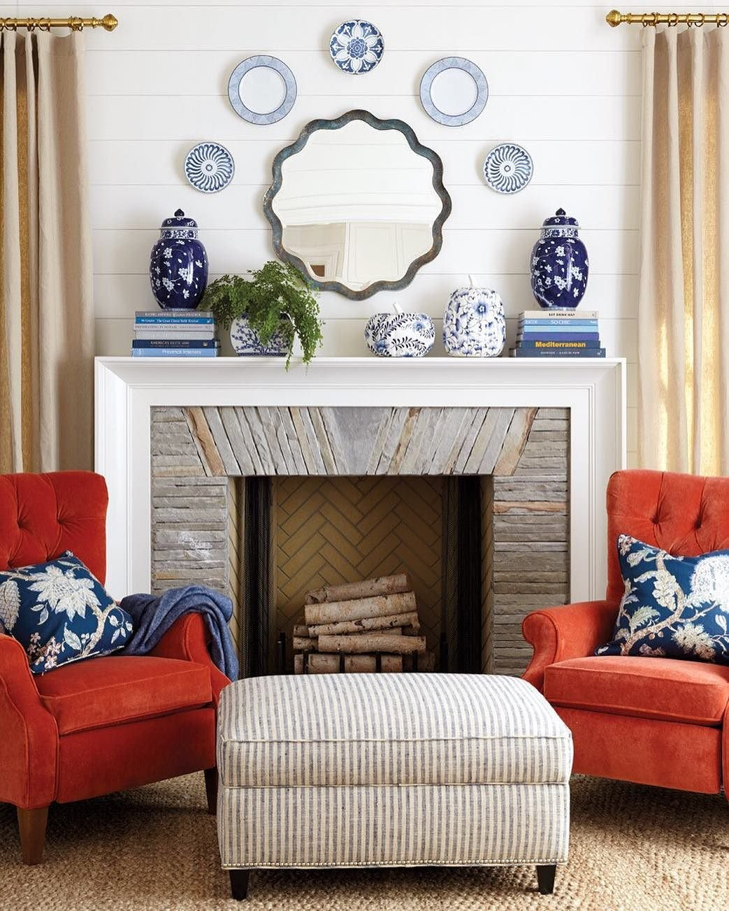3 Ways to Decorate your Mantel for Fall - How To Decorate Kitchen Fireplace Mantel Ideas Html on fireplace mantels product, gas fireplace ideas, windows ideas, crown molding ideas, fireplace decorating ideas, fireplace inserts, fireplace mantels over brick, stone fireplace ideas, fireplace design ideas, fireplace surround ideas, table ideas, fireplace tile, fireplace screens, fireplace outdoor ideas, fireplace fronts ideas, fireplace mantels wood, kitchen ideas, fireplace wall ideas, fireplace with wood storage, fireplace mantle,