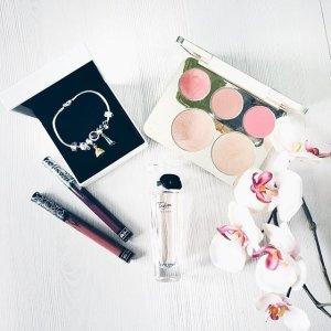Trésor In Love Eau De Parfum Lancôme