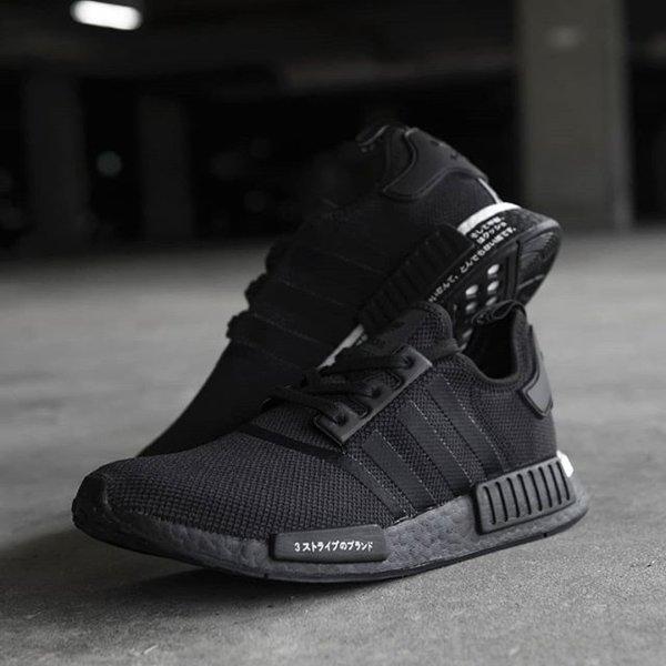 promo code e8321 d6cb7 JD Sports adidas sneakers   Nike herrsneakers, Dam och Barn. Plus ...