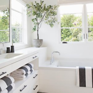 KOHLER | Toilets, Showers, Sinks, Faucets and More for ... on 19 x 19 undermount sink, 33 stainless sinks, 22 x 33 kitchen sinks,