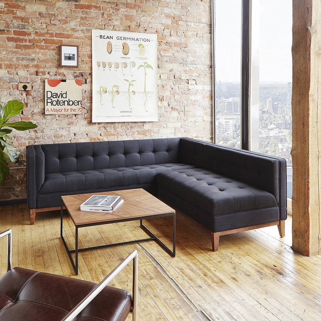 Curated image with gus modern atwood bi sectional