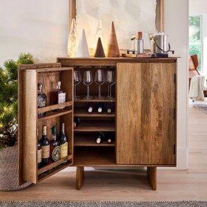 Outstanding Modern Furniture Store Modern Home Decor Store Roseville Short Links Chair Design For Home Short Linksinfo