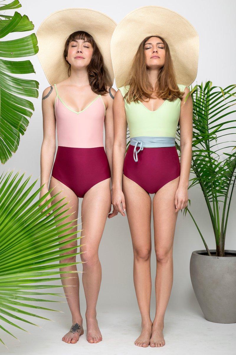 BEACHAswimwear 2