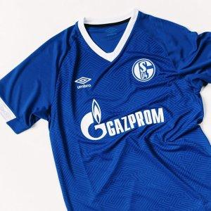 e698e740e Oktoberfest Club Spotlight  Schalke 04🔵⚪ - 📖 Founded  1904 (114 years