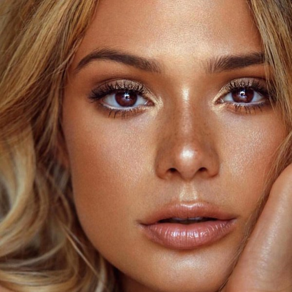 You're Perfect Perfecting Powder by Kylie Cosmetics #21
