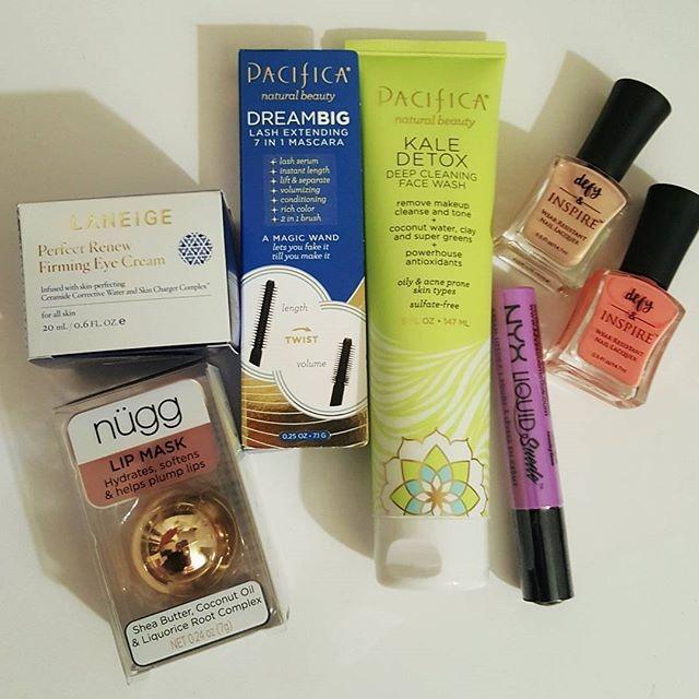 Pacifica Kale Detox Deep Cleansing Face Wash 5oz : Target