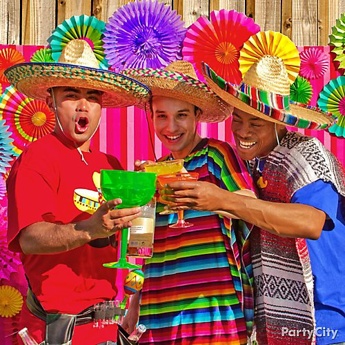 Mexican Office Party Ideas from d28m5bx785ox17.cloudfront.net