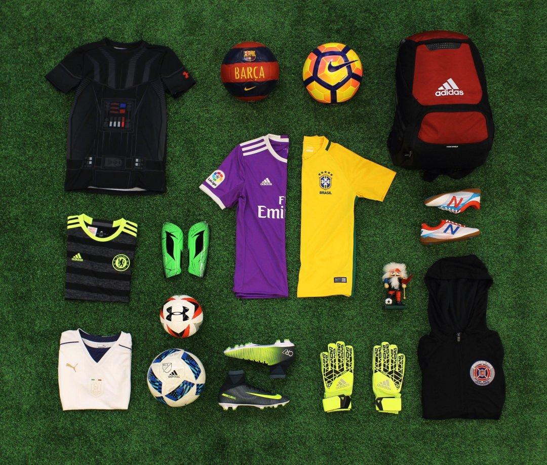 Nike Ordem 4 - EPL Hi-Vis Official Match Ball a778ec3f9