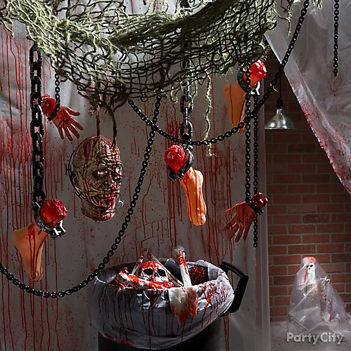 40 Haunted House Ideas | Party City on house loft ideas, house garage ideas, house balcony ideas, house den ideas, house entrance ideas, house beautiful kitchens, house paint ideas, house wet bar ideas, vintage house ideas, house cleaning ideas, house deck ideas, house pool ideas, house furniture ideas, house interior ideas, house restaurant ideas, house fireplace ideas, house roofing ideas, house foyer ideas, rustic house ideas, house basement ideas,