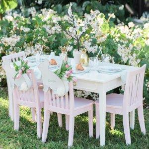 Miraculous Carolina Craft Play Table Spiritservingveterans Wood Chair Design Ideas Spiritservingveteransorg