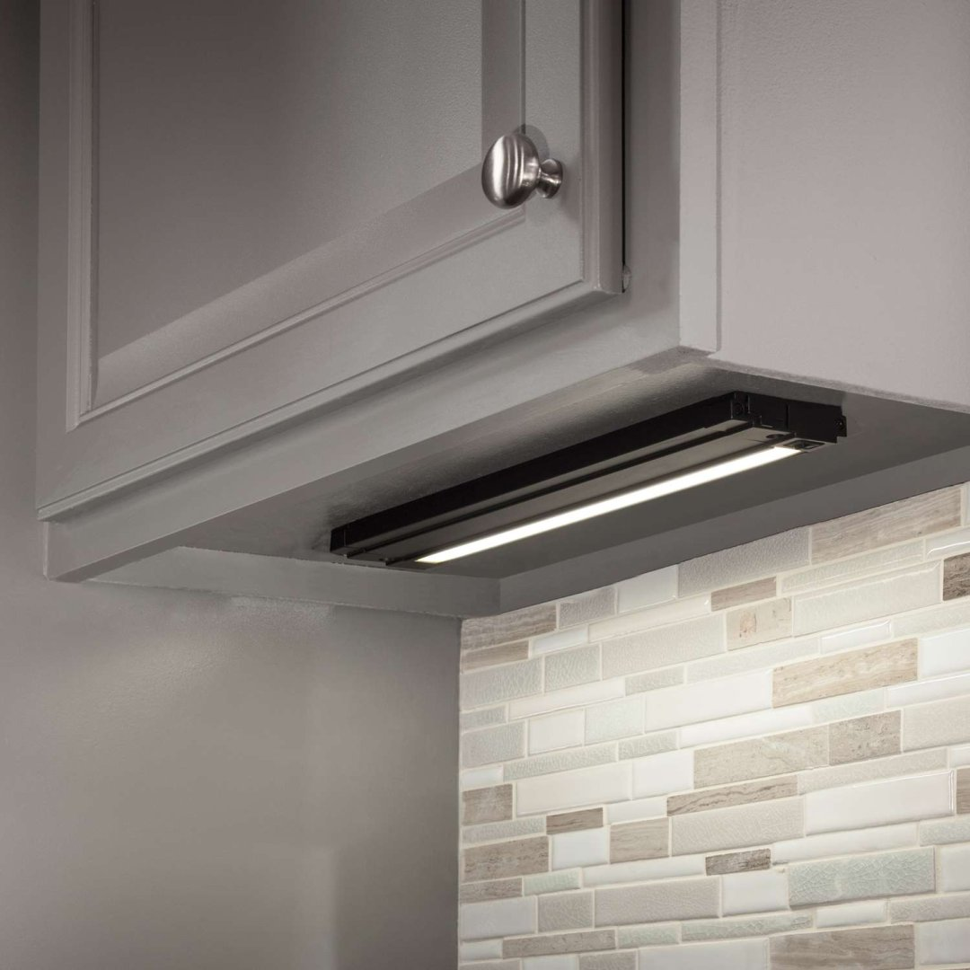 Shop TECH Lighting - Unilume LED Slimline Undercabinet Light and more