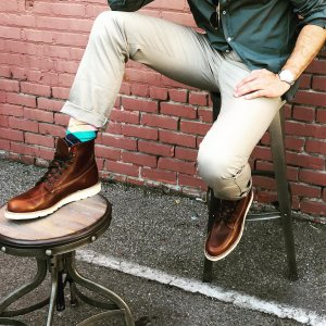 b3371c4e6306 cultivated classics •  ootdMens  MensFashion  MensStyle