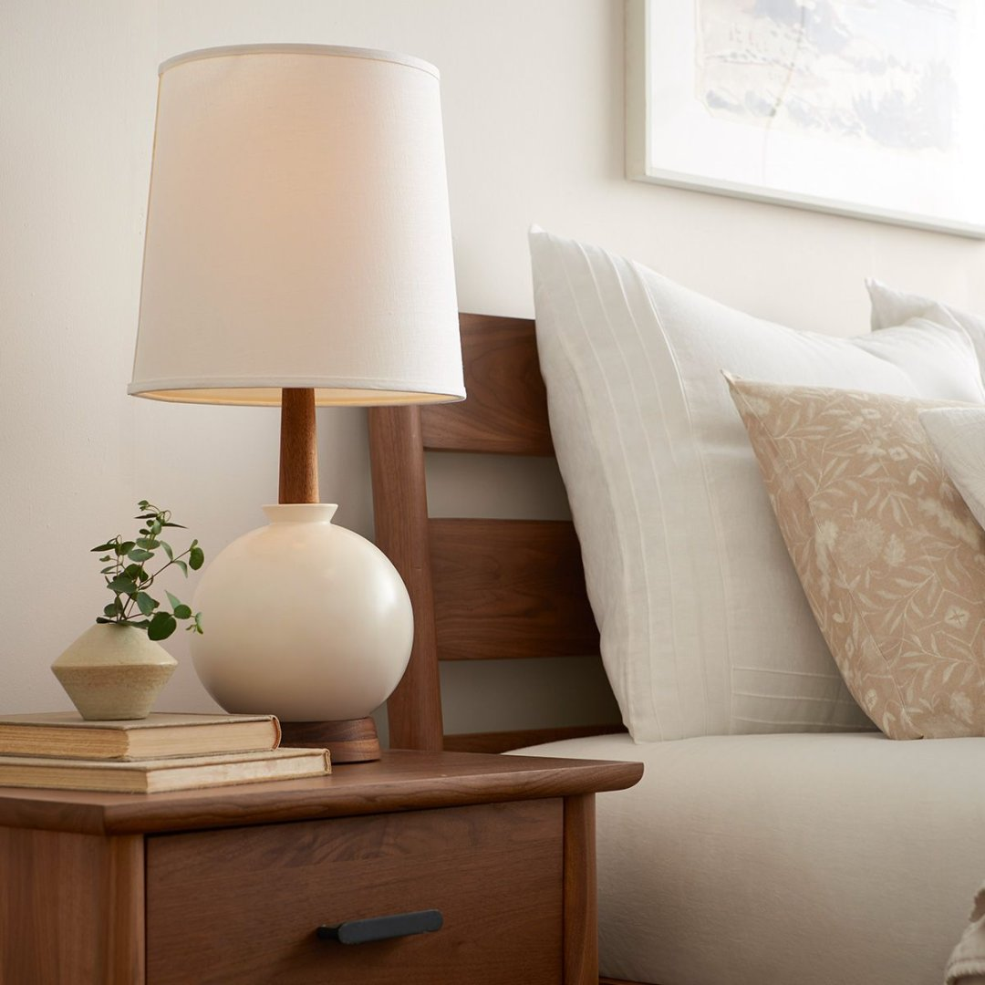 Picture of: How To Choose Bedroom Lighting