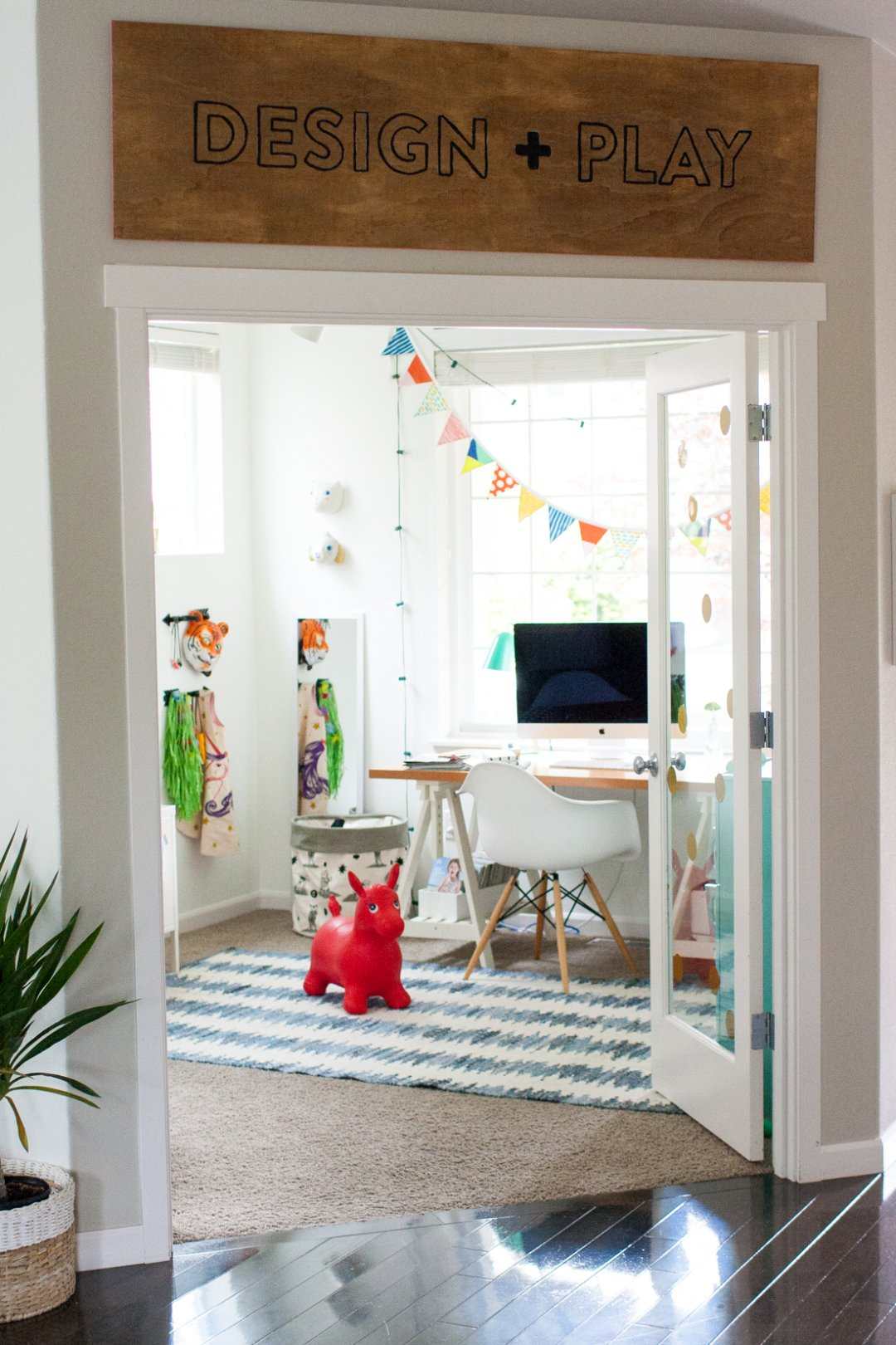 office playroom.  Office Office Playroom Ideas Intended H
