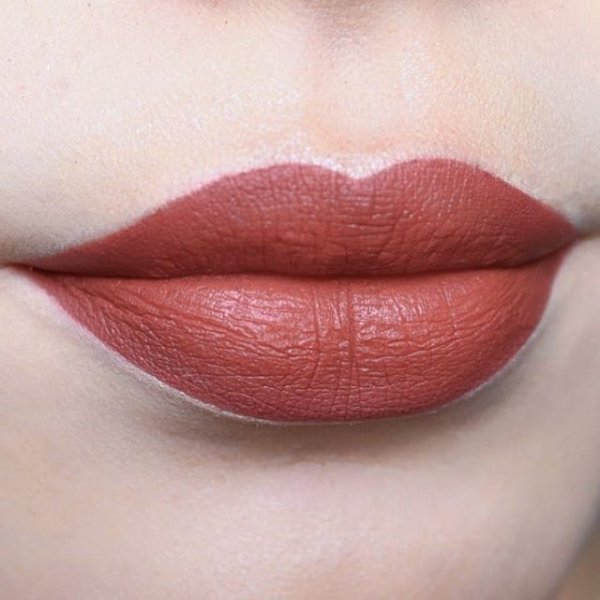 Plump Lips That Last by Too Faced #14