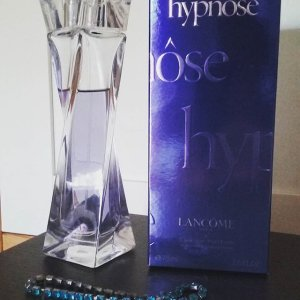 Perfumes Lancome Mujer Perfumes De Mujer Hypnose De mn8OvNw0