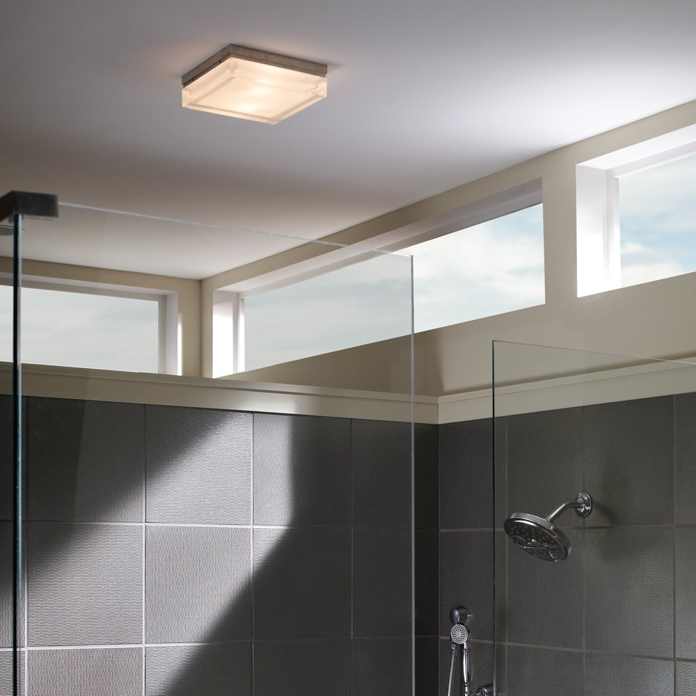 Top 10 Bathroom Lighting Ideas | Design Necessities - YLighting