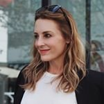 instagram profile for mwallacestyle. opens in a new tab