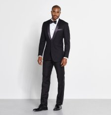 9f12123d240 Wedding Attire for Men  The Complete Guide for 2019