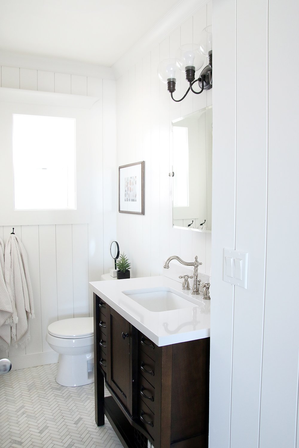 The Most DIY Friendly Bathroom Renovation We've Ever Done! - Chris Bathroom Designs By Allie on health by design, dentistry by design, cubicle by design, room by design, paint by design, home by design, bound by design, cabinetry by design, flooring by design, electrical by design, doors by design, living by design, entrance hall by design, security by design, lounge by design, mirror by design, chocolate by design, furniture by design, travel by design, outdoor by design,