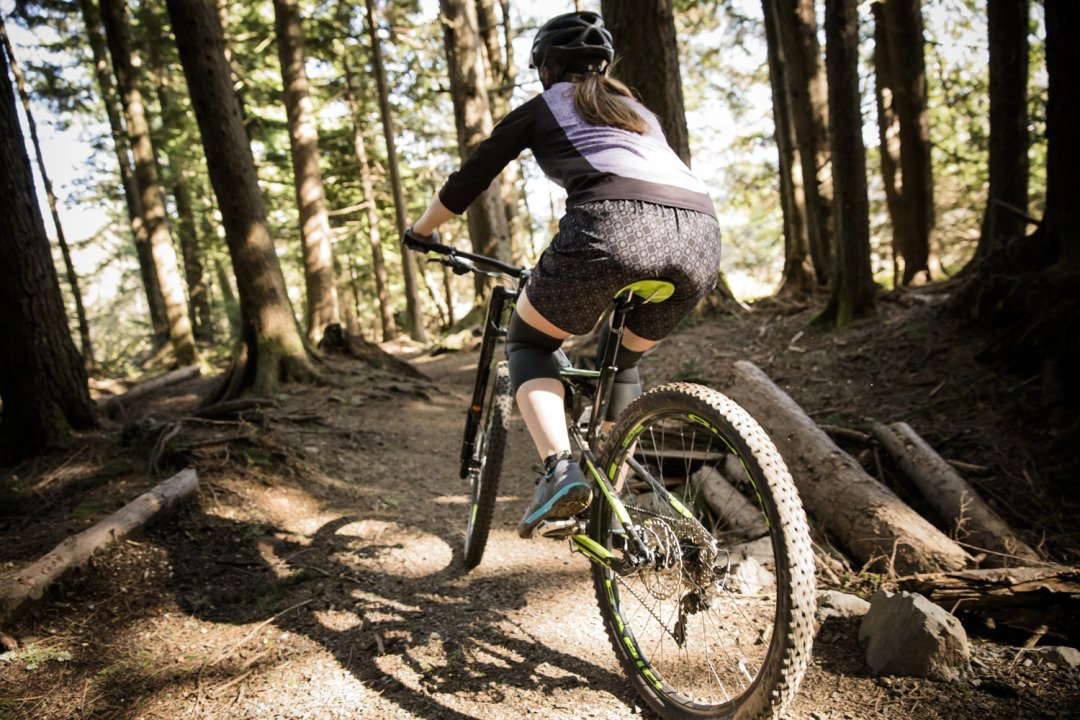Real Talk About Padded Pants And Cycling Comfort Rei Co Op Journal