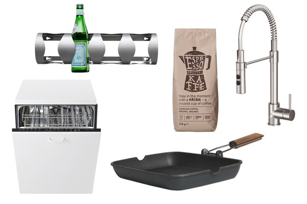 On Sale At Ikea Right Now: Kitchen, Outdoor, And More | Apartment