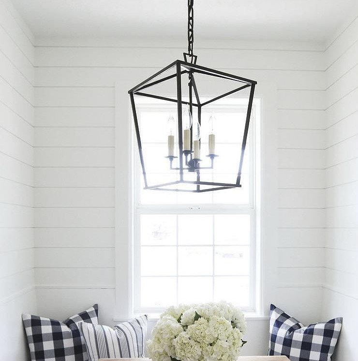 Modern Farmhouse Lighting & Furnishings | Looks We Love At Lumens.com