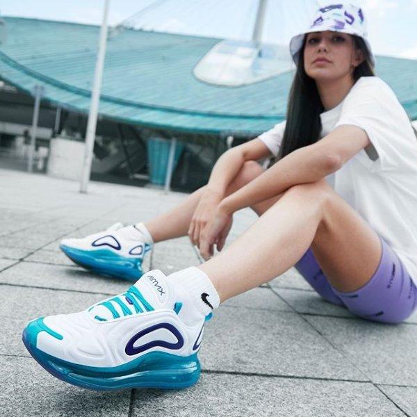 finest selection f97c5 708d9 Si el verano fuese unas zapatillas... Sin duda sería estas @nikesportswear  Air