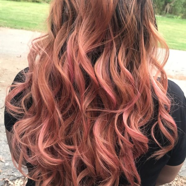 Ms Clairol Professional Hair Color Best Hair Color Inspiration 2018